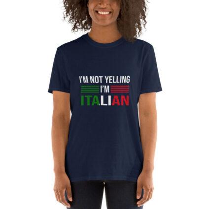 im-not-yelling