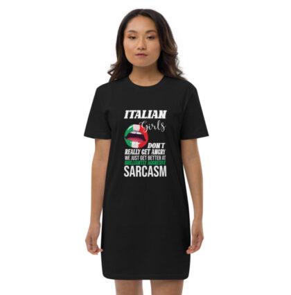 italian-girls
